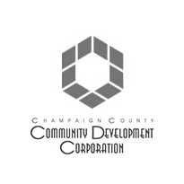 Champaign County Community Development Corporation